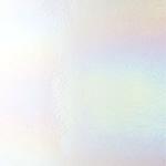 Clear Rainbow Irid