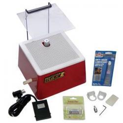 PowerMax II Deluxe