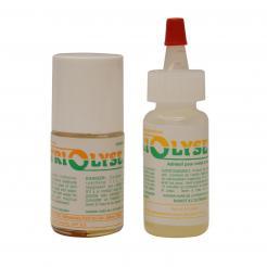 TriOlyse Adhesive