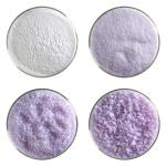 Neo Lavender Frit 0142