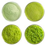 Spring Green Opal 0126 Frit