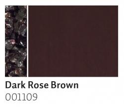 Dark Rose Brown 1109