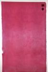 Rose Transparent
