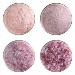 Cranberry Pink 1311