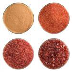 Garnet Red 1322