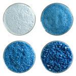 Egyptian Blue Opal
