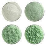 Mint Green Opal