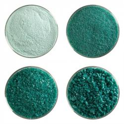 Teal Green 144