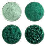 Jade Green 145