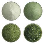 Fern Green 1207