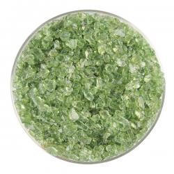 Leaf Green 1217