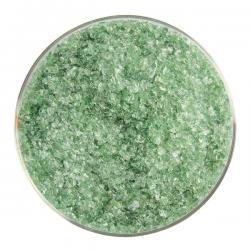 Light Mineral Green 1247