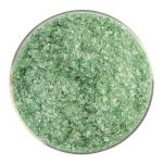 Light Mineral Green 1247