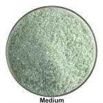 Celadon Opal