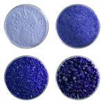 Deep Cobalt Blue 0147