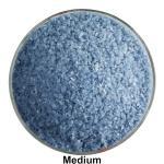 Dusty Blue Frit